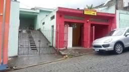 casa e salao comercial vila natal mogi das cruzes