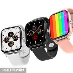 Smartwatch NOVO! P8 pro max