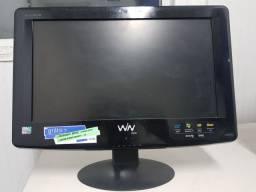 Computador conjugado