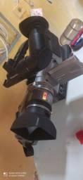 Ag-dvc7 filmadora proficional