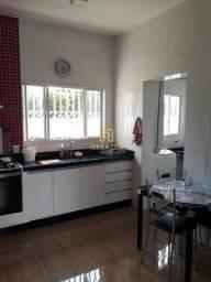 Título do anúncio: Casa à venda no bairro Jardim das Américas - Cuiabá/MT
