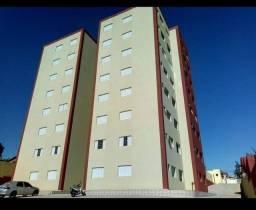 Título do anúncio: Apartamento para Venda em Araras, Jardim Santa Rosa, 2 dormitórios, 1 suíte, 2 banheiros,