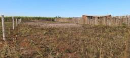 Título do anúncio: Terreno para Venda em Araras, Facão
