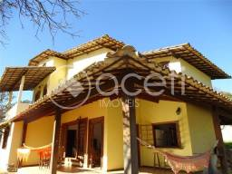 Título do anúncio: Casa à venda, 3 quartos, 1 suíte, 3 vagas, Garças - Belo Horizonte/MG