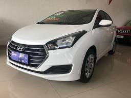 Título do anúncio: Hyundai HB20 sedan completo