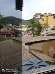 Título do anúncio: Aluga-se casa toda mobiliada em Itacuruçá - 5 min da praia