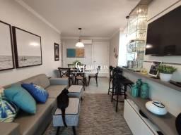 Título do anúncio: Apartamento 2 dormitórios na Praia da Cal Torres RS
