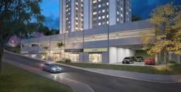 Título do anúncio: Apartamento de 2 qts a poucos minutos da Cidade Administrativa - (31)98597_8253