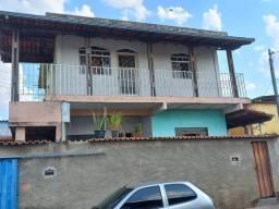 Título do anúncio: Casa pra alugar bairro Guanabara