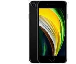 Título do anúncio: Iphone SE 2020 644 GB PRETO