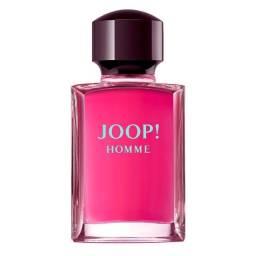 Perfume Joop! Homme Joop! Masculino Eau de Toilette - 125ml