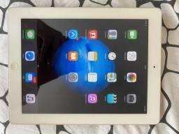 Título do anúncio: iPad 2 16Gb Wi-Fi
