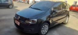 VW - VOLKSWAGEN FOX FOX 1.0 MI TOTAL FLEX 8V 5P