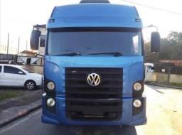 Título do anúncio: Caminhão Constellation 24250 Para Vender