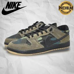 Título do anúncio: Nike Dunk Low Importado