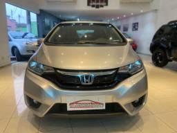Título do anúncio: Honda fit flex