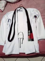 kimono a2 keiko raça