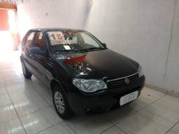 Fiat Palio Celebration Flex Economy Completo top