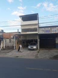 Ponto comercial em Maranguape 1 paulista