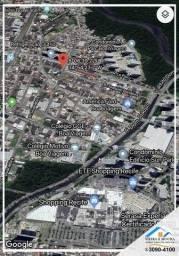 REF452 N280621 - Terreno próximo ao Shopping Recife/ Praia de Boa Viagem