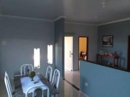 Linda casa à venda em Curral de Dentro /MG