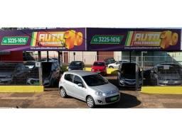 Título do anúncio: FIAT PALIO ESSENCE 1.6 FLEX 16V 5P