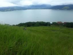 Título do anúncio: terreno frente Mar em Mangaratiba de 497m2 no Condomínio VistaMar
