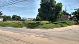 Título do anúncio: Área Comercial para Venda em Itaboraí, Sossego
