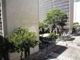 Título do anúncio: Escritório para alugar em Centro, Rio de janeiro cod:314