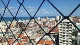 Lindo Apartamento Amplo 3 Quartos mais DCE na Pituba