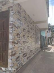 Título do anúncio: Vende-se Casa em Itacaré