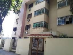 Apartamento para alugar com 2 dormitórios em Centro, Canoas cod:2574
