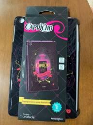 Capinha , Case iPad mini  20,00