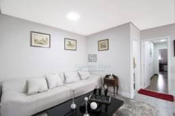 Título do anúncio: Apartamento com 3 dormitórios à venda, 150 m² por R$ 850.000,00 - Jardim Santana - Franca/