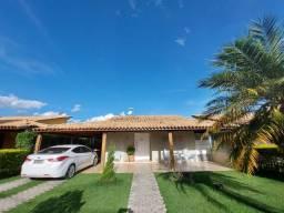 Vendo linda casa no Green Ville ou troco por casa no Alphaville do meu interesse!!!