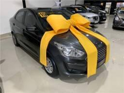 Título do anúncio: Ford Ka Se Sedan 1.5 Flex Manual 2019 apenas 29.000Km