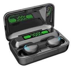 Título do anúncio: Fone De Ouvido F9-5 Bluetooth