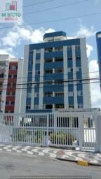 Título do anúncio: Apartamento para Venda em Salvador, Brotas, 2 dormitórios, 1 suíte, 2 banheiros, 1 vaga