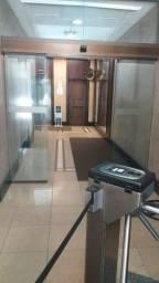 Título do anúncio: Sala/Conjunto para venda com 84 metros quadrados em Centro - Rio de Janeiro - RJ