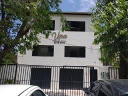 Título do anúncio: Imóvel Comercial para Venda em Salvador, Imbuí, 3 dormitórios, 1 suíte, 6 banheiros