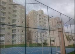 Título do anúncio: Vende se apartamento residencial esplanada