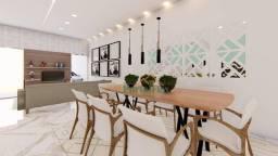 Título do anúncio: Casa com 3 dormitórios à venda, 161 m² por R$ 750.000,00 - Morada de Laranjeiras - Serra/E