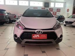 Título do anúncio: Hyundai HB20 PREMIUM 1.6