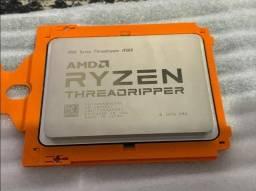 Processador AMD Ryzen Threadripper