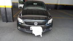gol 1.6 power completissimo