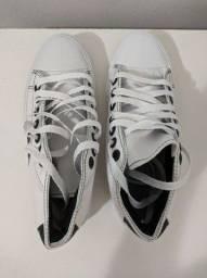 Tênis Star Feet