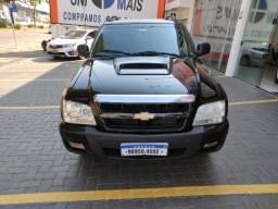 Título do anúncio: Chevrolet S10 Advantage 4x2 CD 2010
