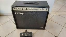 Amplificador de guitarra Laney TF300