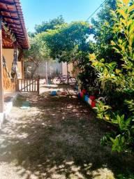 Temporada aluguel Praia  de Jacone-Saquarema