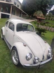 Fusca 78 Volkswagen